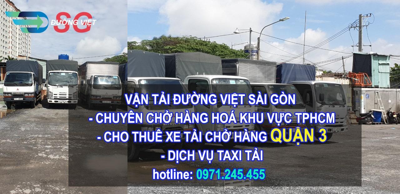 dịch vụ vận chuyển hàng hoá giá rẻ tại sài gòn